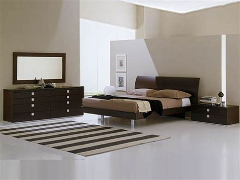 all bedroom furniture all about contemporary bedroom furniture