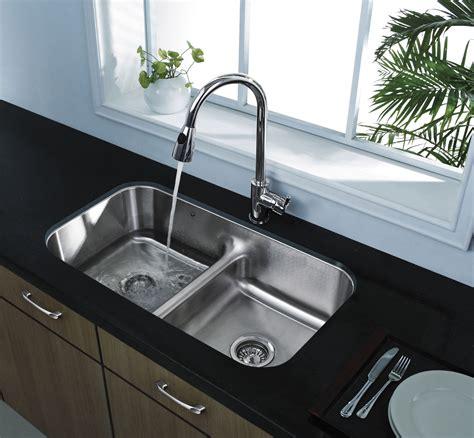farmhouse kitchen sink lowes farmhouse lowes kitchen sinks stainless steel