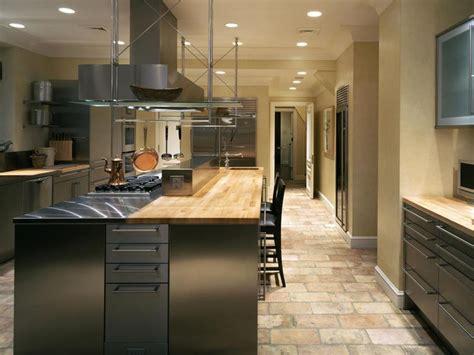 kitchen design for home 20 professional home kitchen designs