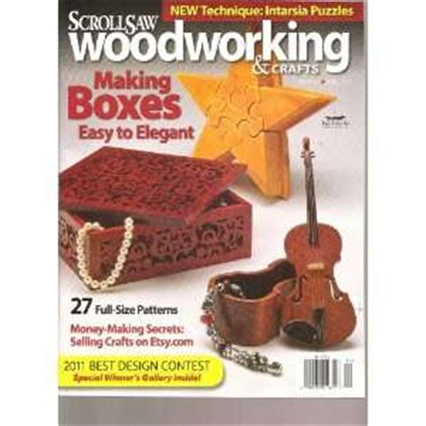 canadian woodworking magazine woodworking for mere mortals woodworking supplies in canada