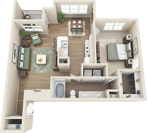 3 bedroom apartments colorado springs 3 bedroom apartments colorado springs square
