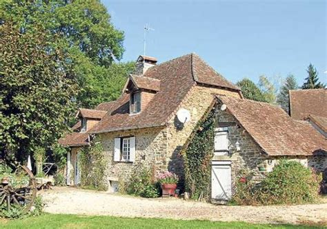 houses for sale in france french property for sale telegraph