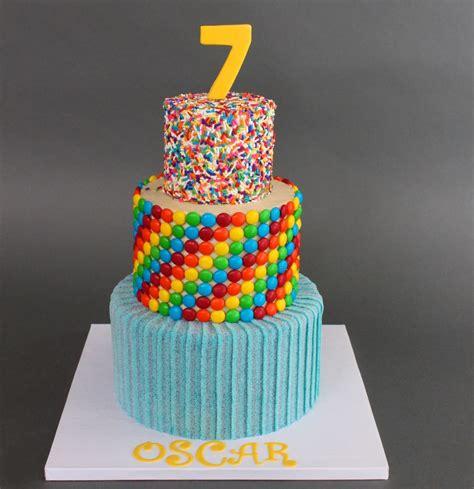 cake craft for cake cakecraft