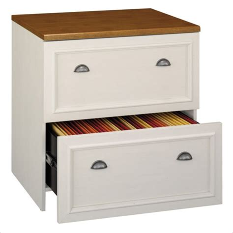 white filing cabinet wood awesome white file cabinet wood 2 white wood lateral file