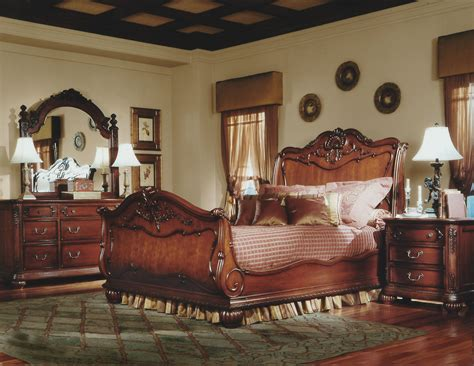 Bedroom Furniture Decor 1000 Images About For The ӈ ᵯє On