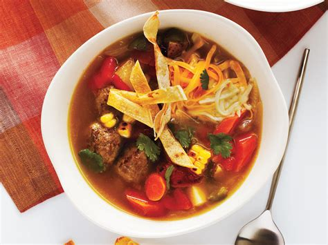 soup kitchen meal ideas 100 soup kitchen meal ideas 50 best ground beef