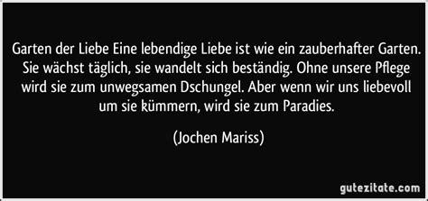 Garten Der Liebe Gedicht by Komuro1orika Zitate Liebe W 228 Chst