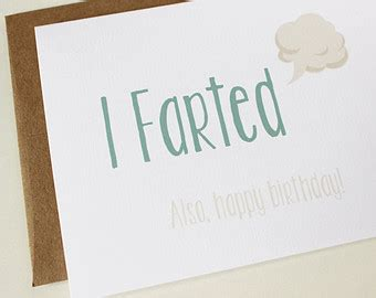 cards to make for your best friend 5 creative letter ideas im a cupcake