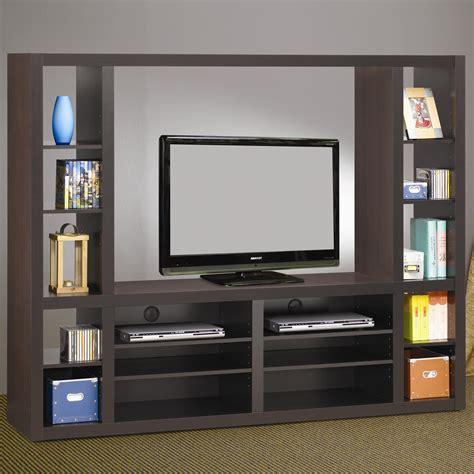 living room cabinet design living room cupboard furniture
