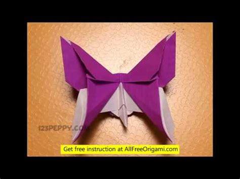 origami butterfly knife origami butterfly knife