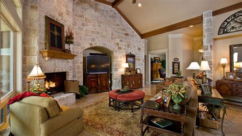 country home interior designs what is the quot hill country quot home design style authentic custom homes