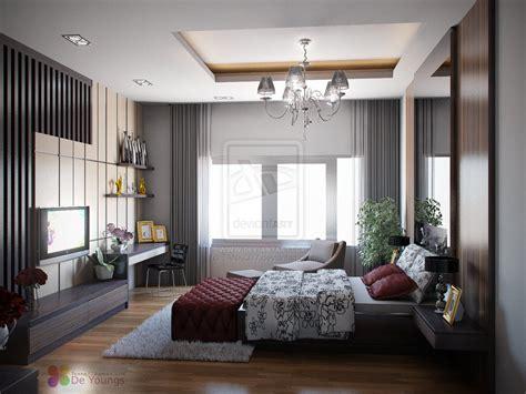 designer master bedroom master bedroom design medan by tankq77 on deviantart