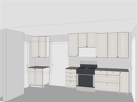 small kitchen floor plans galley small kitchen floor plans galley afreakatheart