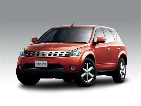 how do i learn about cars 2008 nissan sentra regenerative braking nissan murano 2004 2005 2006 2007 2008 suv 1 поколение z50 технические характеристики и
