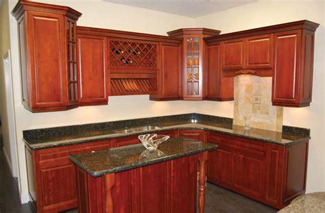 kitchen wholesale cabinets wholesale kitchen cabinets pompano fl