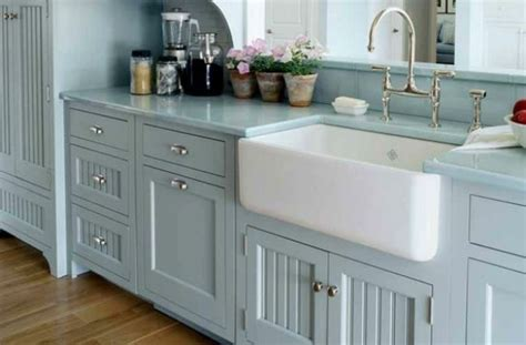 shaw kitchen sinks shaw farmhouse sink for the home