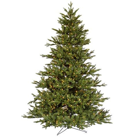 16 foot artificial tree 16 ft artificial tree 28 images best 15 and 16 foot