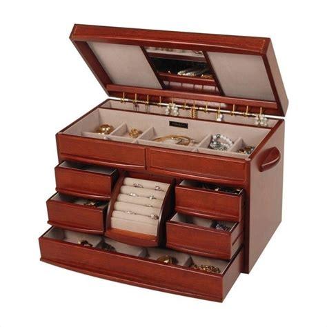 jewelry boxes cristiana s musical ballerina jewelry box walmart