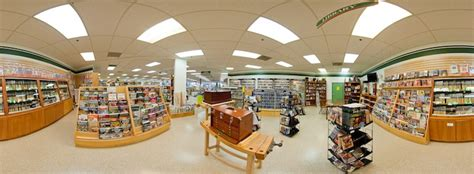 woodworkers store seattle seattle woodworking supplies at woodcraft woodworking