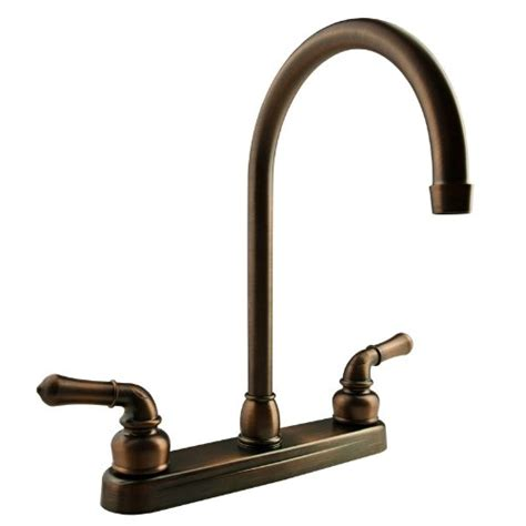 rv kitchen faucet replacement rv kitchen sinks faucets rv water systems