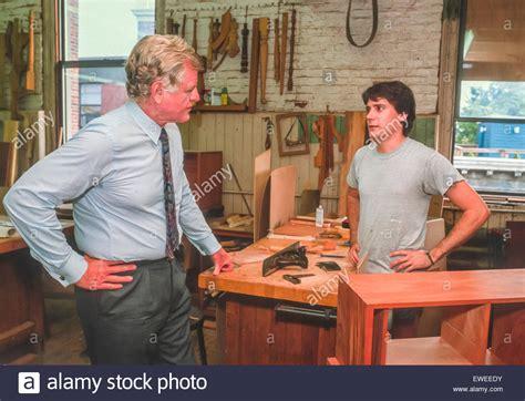 woodworking boston ma boston massachusetts usa u s senator ted kennedy d