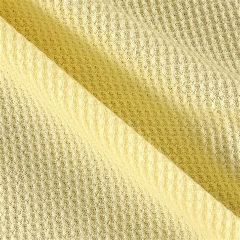 thermal knit fabric cotton thermal knit banana discount designer fabric