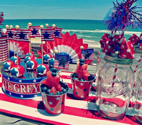 presidents day decorations kara s ideas for president birthday patriotic