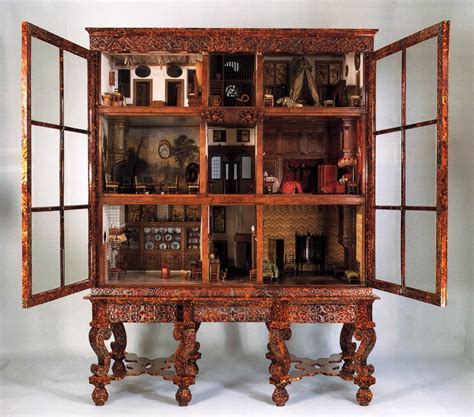 the doll house petronella oortman s doll s house by unknown cabinetmaker