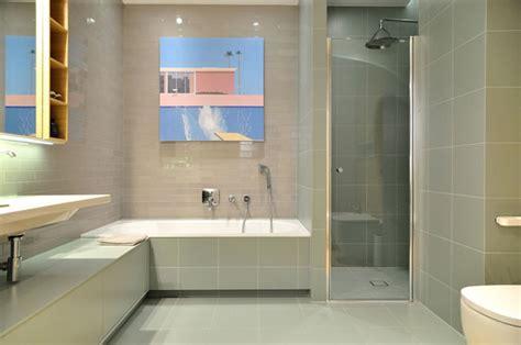 quelle plante pour salle de bain sombre meilleure inspiration pour vos int 233 rieurs de meubles