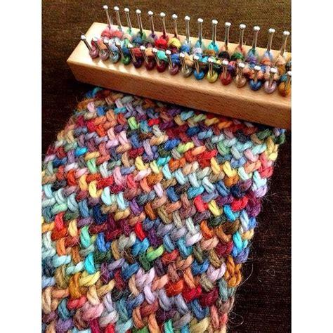 spool loom knitting patterns pin by floris toyah vermeulen on crochet haken