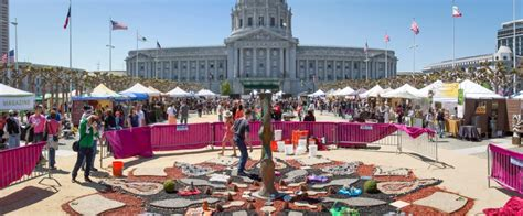 festival san francisco earth day sf 2017 in san francisco ca everfest