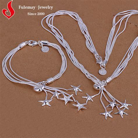 jewelry class los angeles wholesale jewelry los angeles california wholesale jewelry