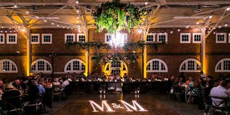 venues san diego brick weddings get prices for wedding venues in san