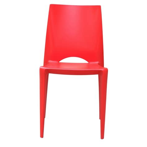 square dining chairs square abs dining chair modern in designs
