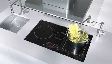 encimeras electricas materiales cocinas encimeras plataforma arquitectura