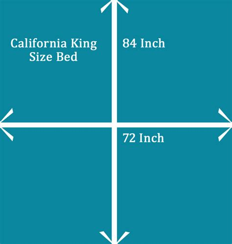 will a california king mattress fit a king bed frame how big is a king size bed and mattress
