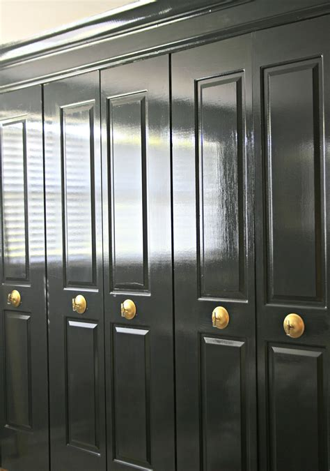 glass closet door knobs closet door knobs pulls roselawnlutheran