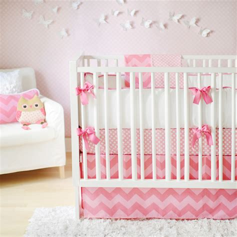 in baby crib bedding baby cribs bedding sets for home design architecture