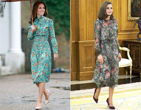 queen letizia in pictures best photographs of spain s