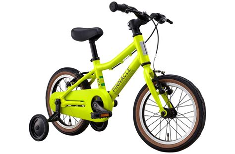 best for what are the best bikes for toddlers