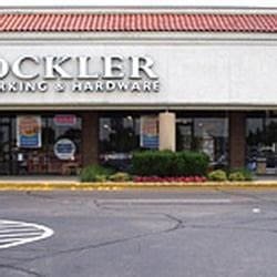 Rockler Woodworking Hardware Indianapolis In Yelp