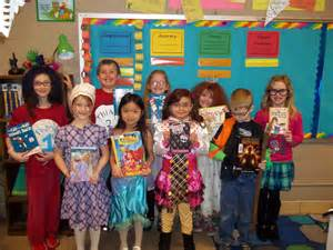 pictures of book characters monday dress as your favorite book character mswashington