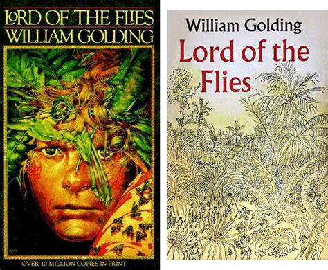 lord of the flies lord of the flies madness 60second recap 174