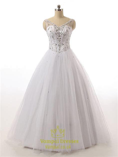 beaded corset wedding dress beaded corset bodice princess gown wedding