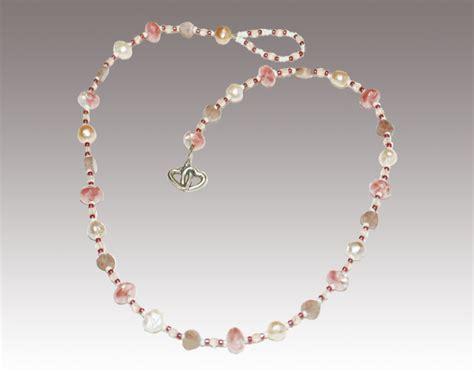 jewelry bead beaded jewelry