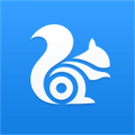uc browser uc browserhd