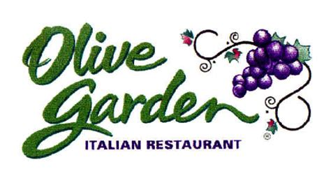 olive n garden side by side reviews le cirque and olive garden being curtas