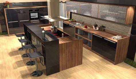 20 20 kitchen design program luxwood 20 20 kitchen bath design interior design
