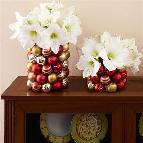 diy centerpieces easy diy centerpiece ideas