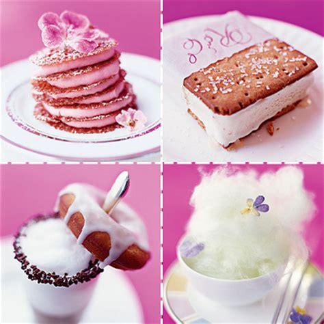 minceur quel dessert est le moins calorique sebastienbernard r 233 gime